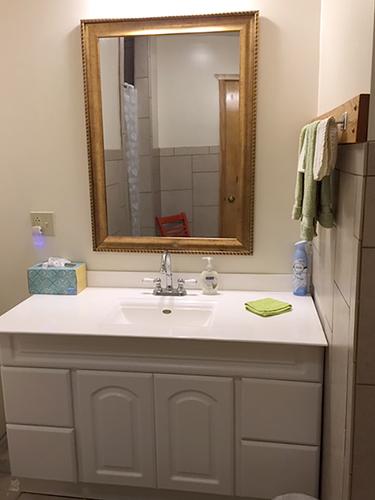 bathroom-sink.png