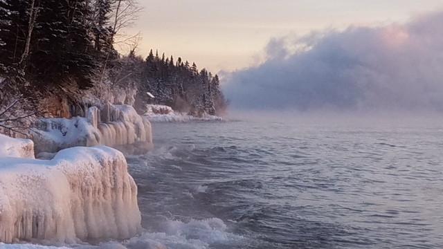 winter-lakeshore.JPG