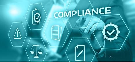 01_compliance-710x326_startseite.jpg