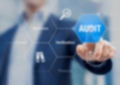 it-audit.png