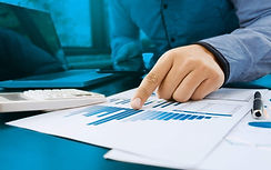 Internal-Marketing-Audit-1.jpg