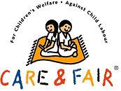 Care Fair.jpg