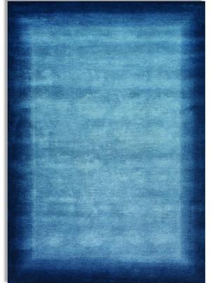Nepal Deluxe blau