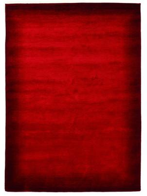 Nepal Deluxe dunkel rot