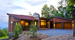 bower-house-asheville-architecture-photo