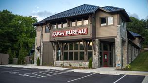 Watauga Farm Bureau