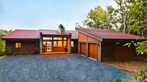 Bower House