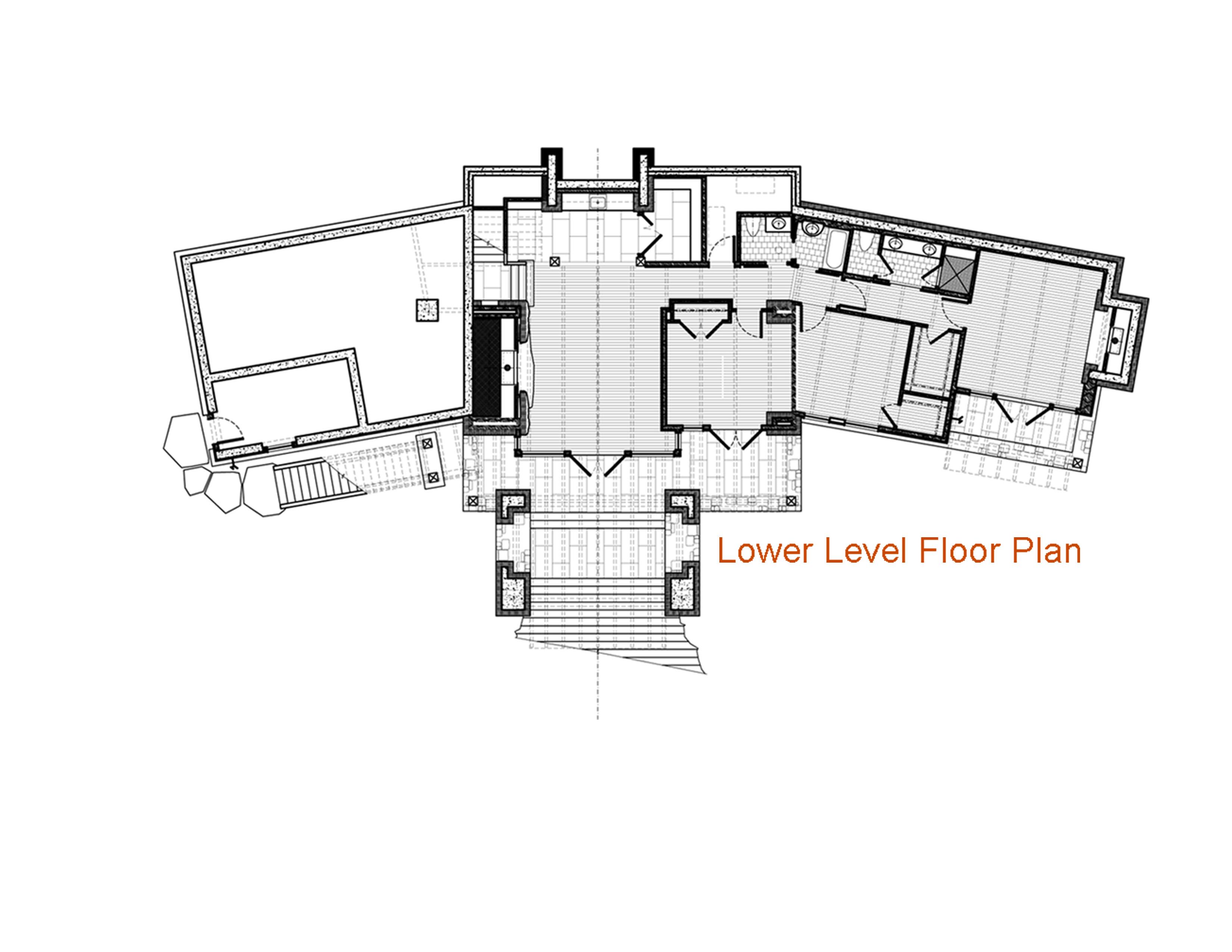 Aves House LL