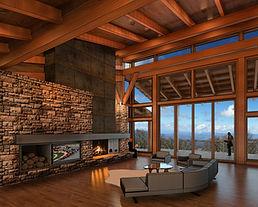 HPCARCH - Living Room.jpg