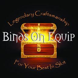 BoE_Logo2.jpg