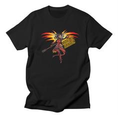 MercyShirt.png
