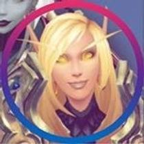 AmandaErickson - profile.jpg