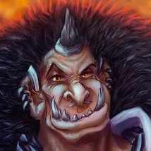Trolldaeron-profile.jpg