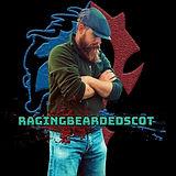 RagingBeardedScot.jpg