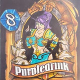 Purpledrink.jpg