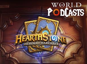 HearthstoneWorldOfPodcasts.png