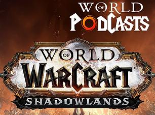 ShadowlandsWorldOfPodcasts.png