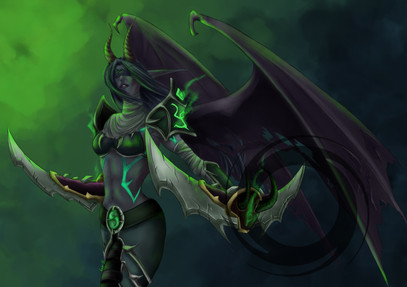 nuxcia-demon-hunter.jpg