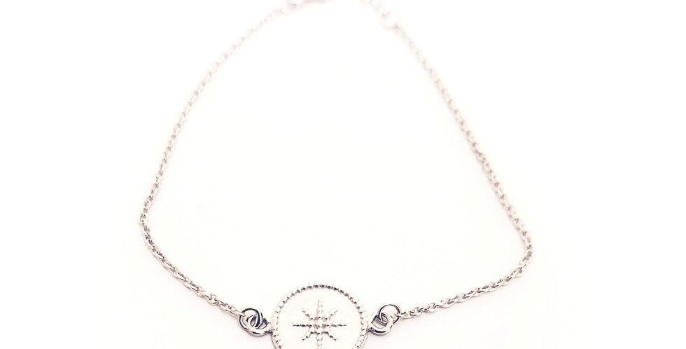 Bracelet Kasugai
