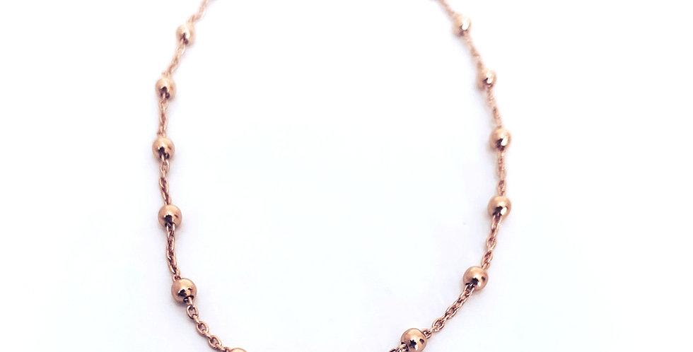 Bracelet Thêta
