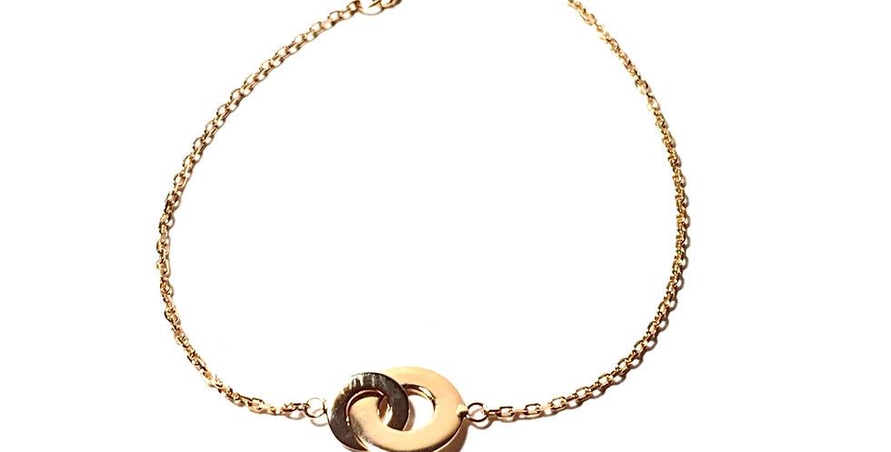 Bracelet Mérida