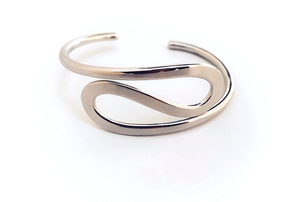 Bracelet Aralia