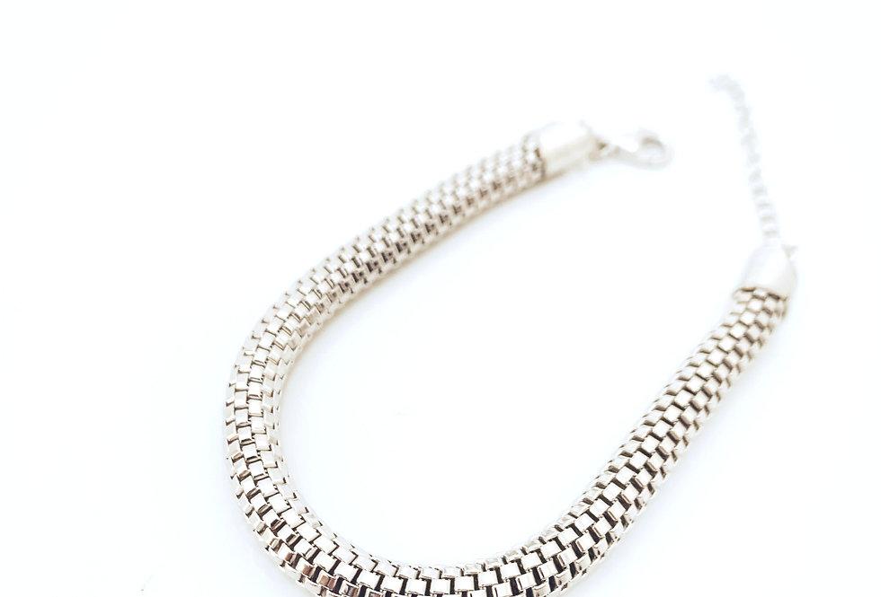 Bracelet Maximia