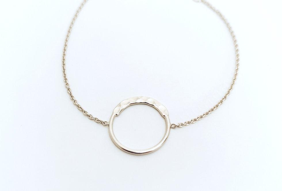 Bracelet Kōnan