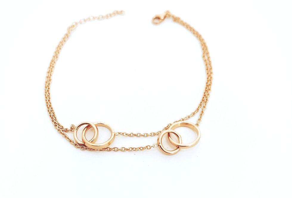 Bracelet Senonae