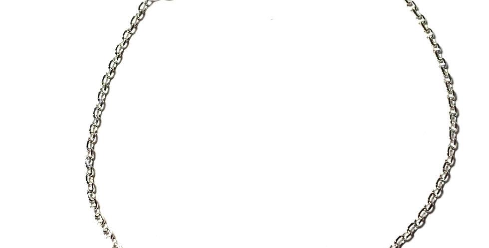 Bracelet Juárez