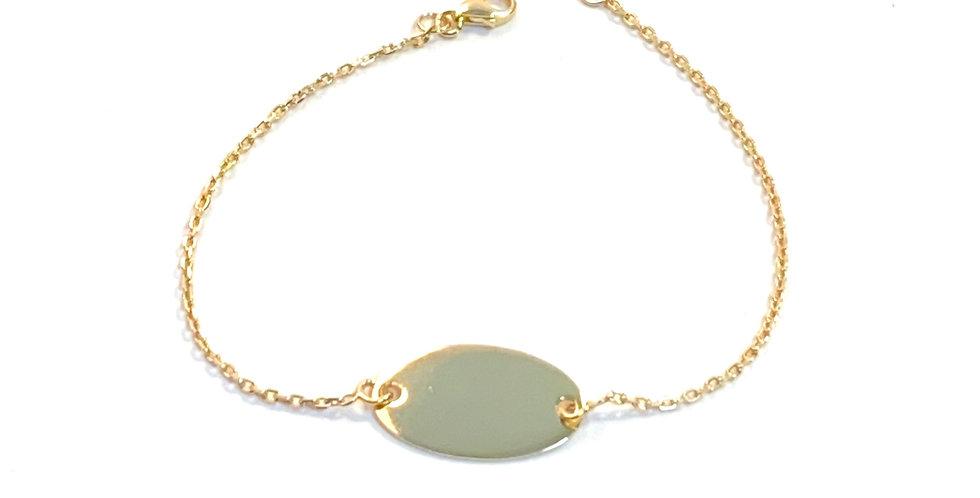 Bracelet Warnes