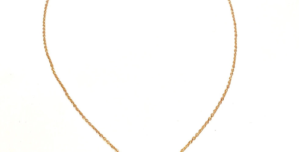 Collier Chunghe