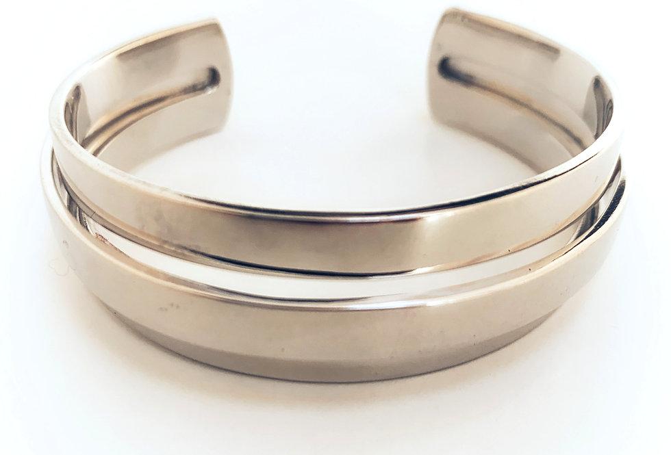 Bracelet Catalpa