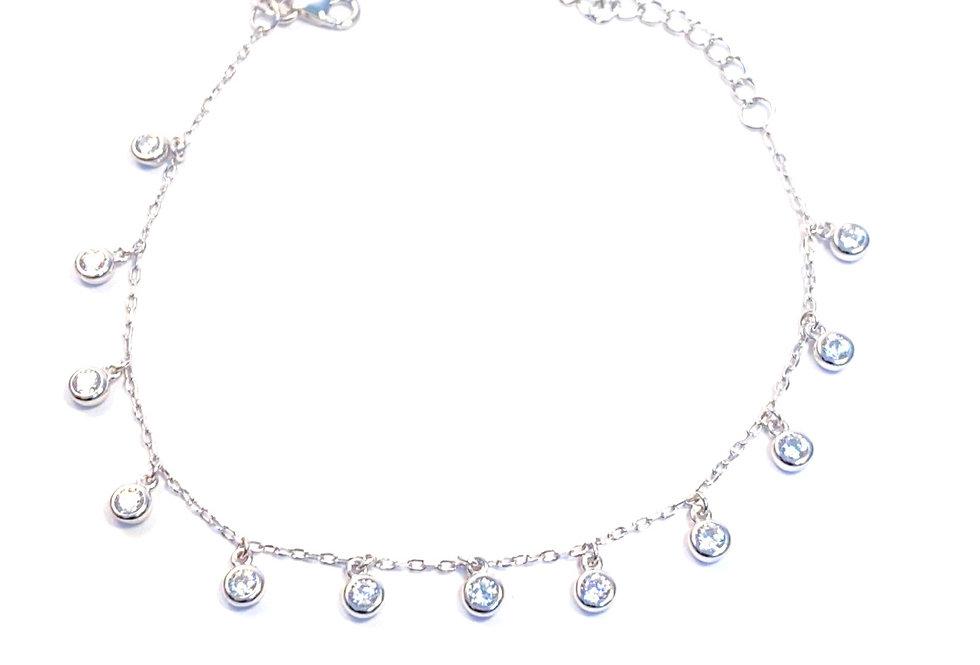 Bracelet Natal