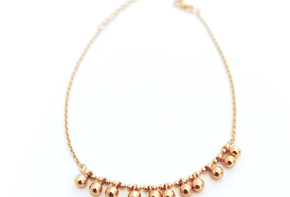 Bracelet Suleviae