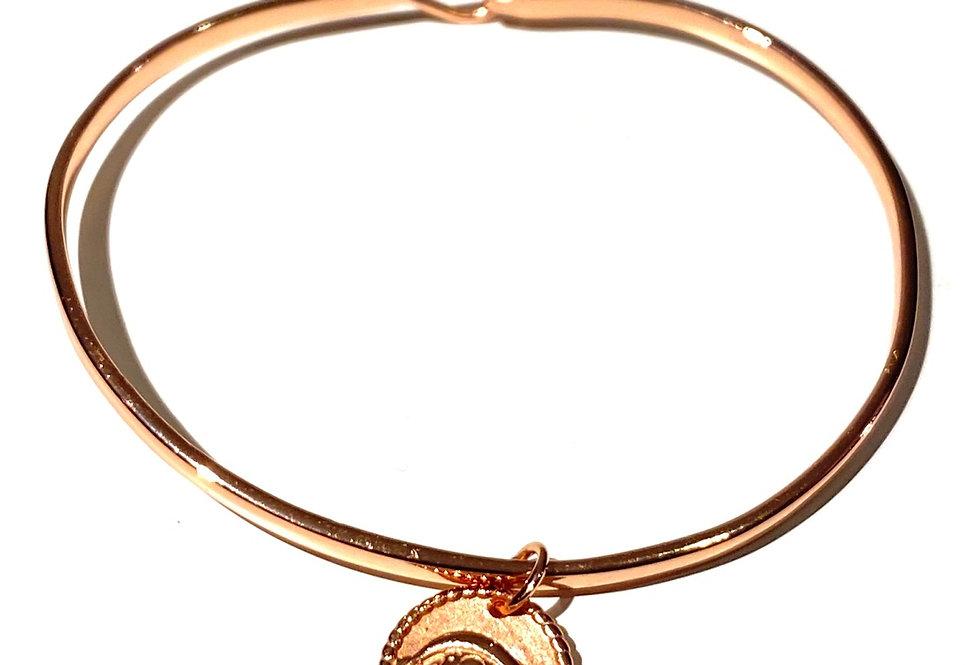 Bracelet  Yongin