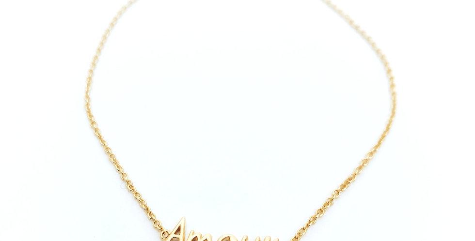 Bracelet Nisshin