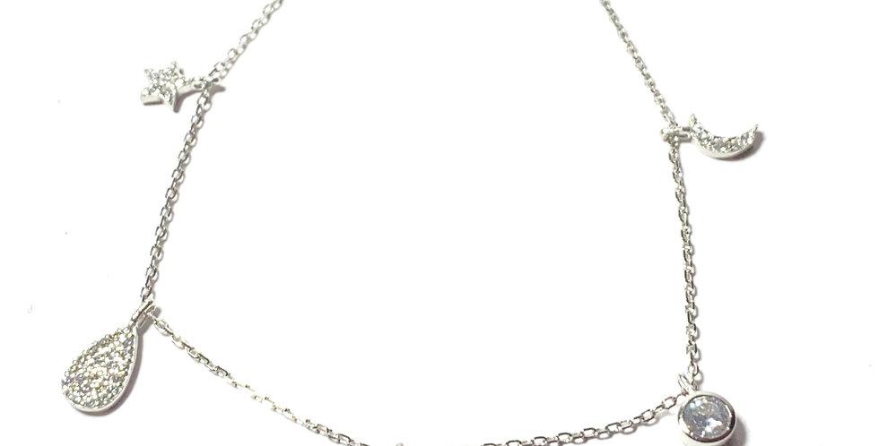 Bracelet Guadalupe