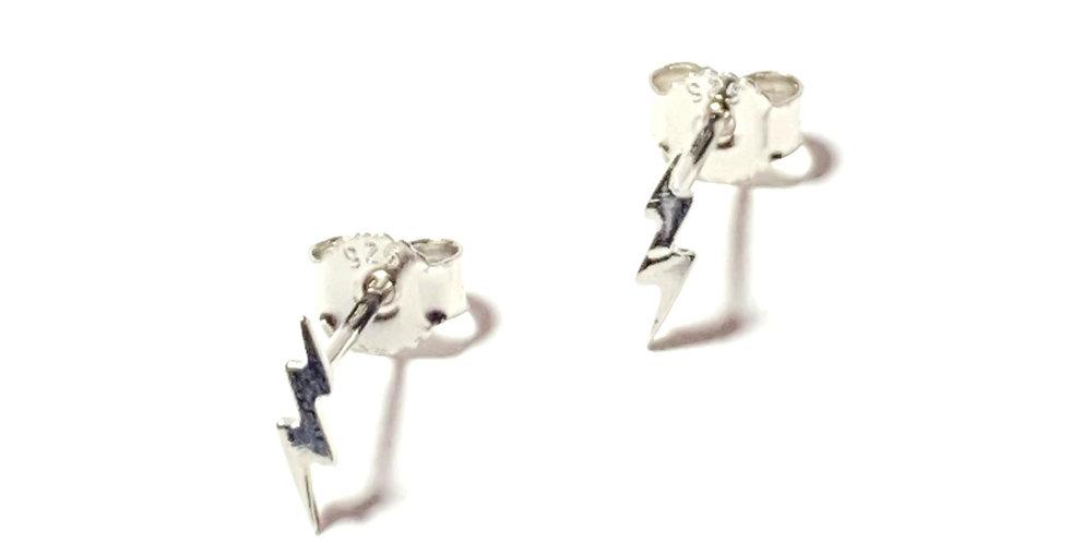 Boucles d'oreilles Tijuana