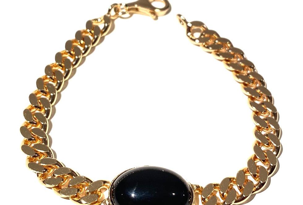 Bracelet Busan