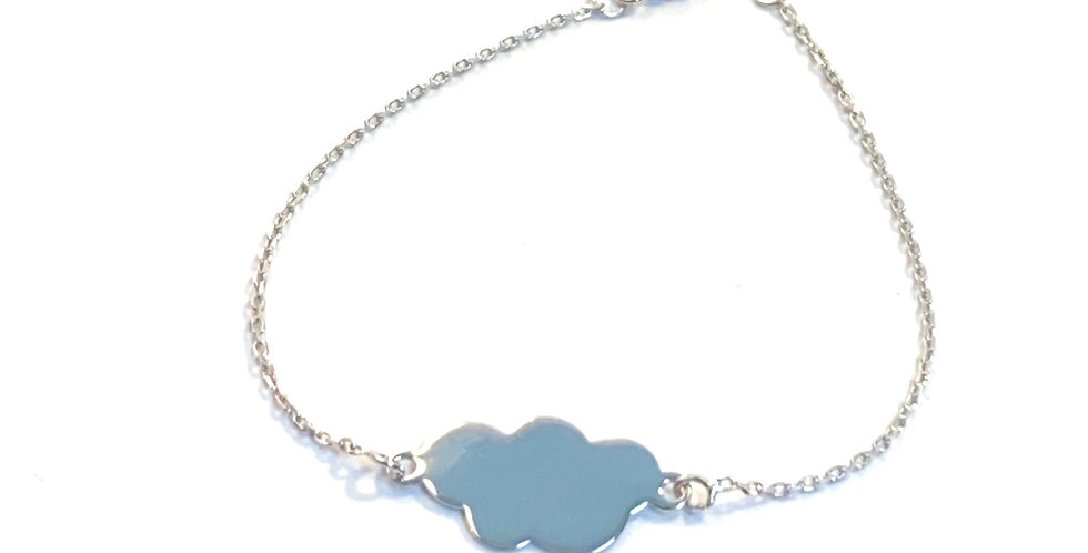 Bracelet Trinidad