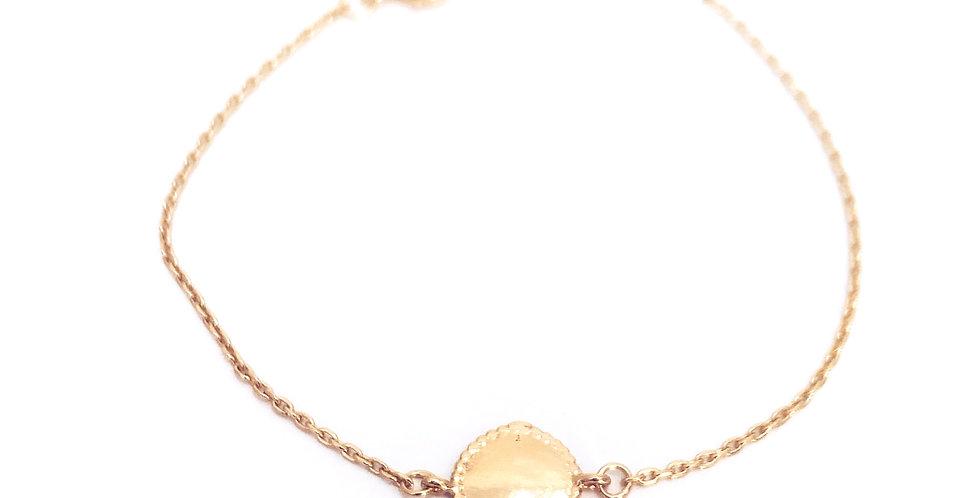 Bracelet Belenus
