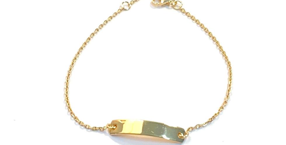 Bracelet Tarija