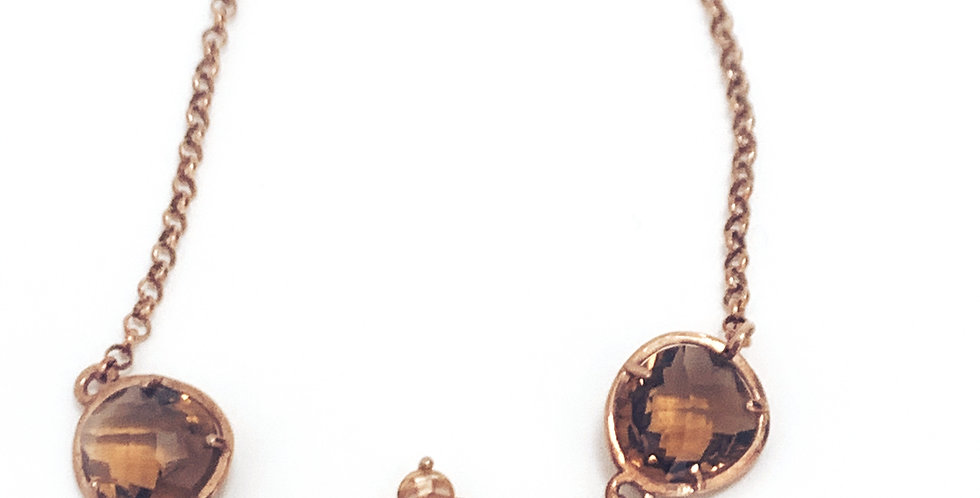 Bracelet Dorminus
