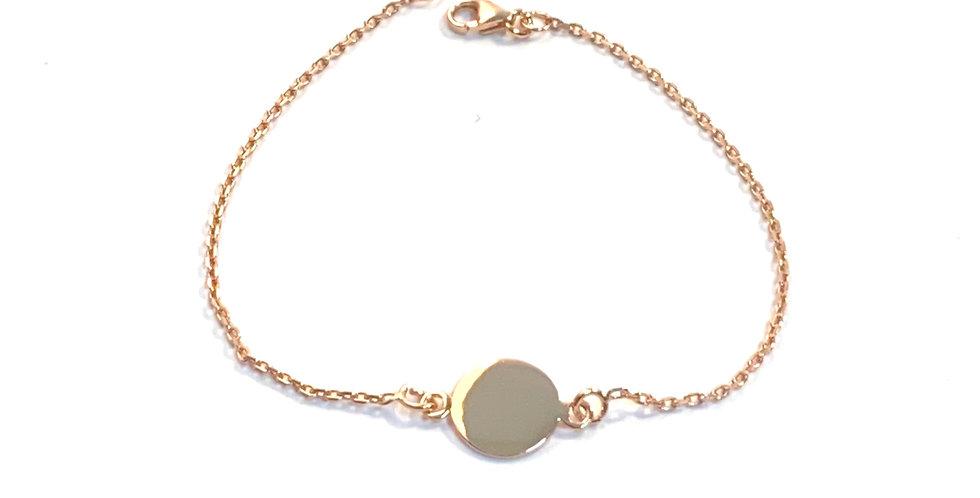 Bracelet Sacaba