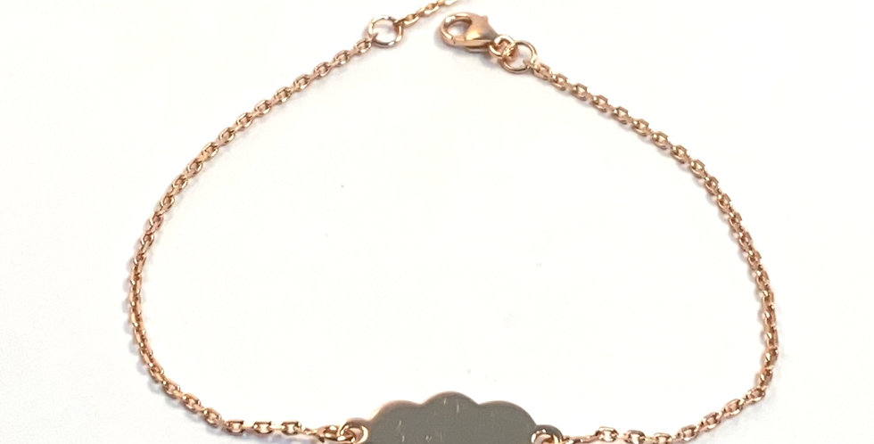 Bracelet Alto