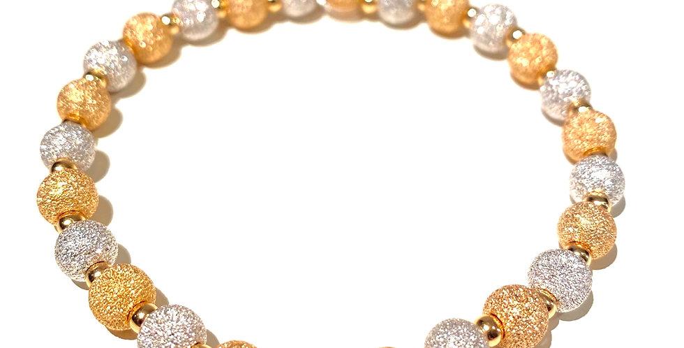 Bracelet  Gunsan