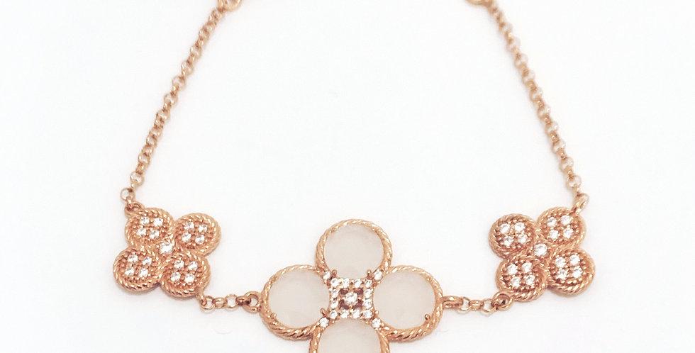Bracelet Divano