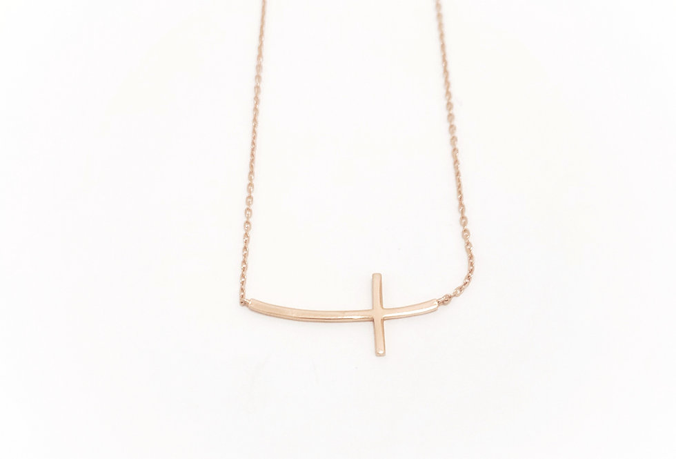Collier Caletos