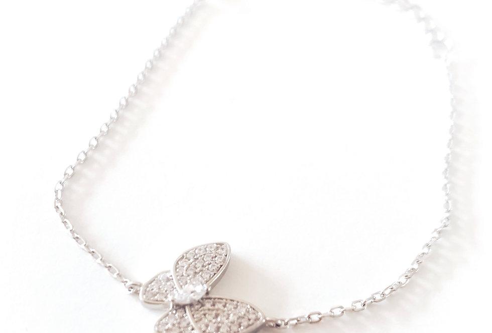 Bracelet Vela